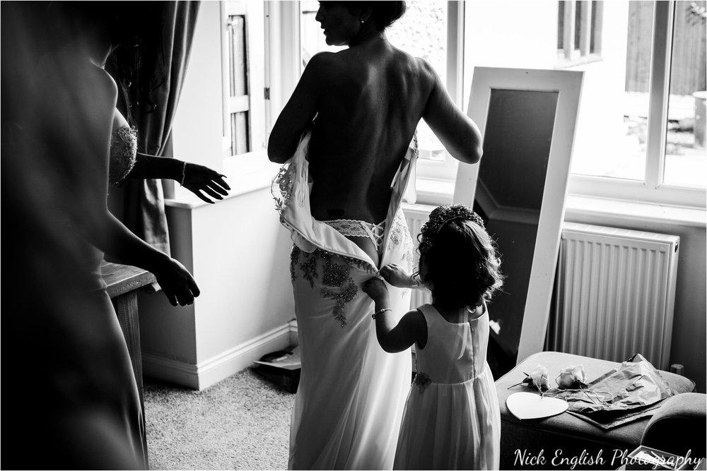 Stacey-Ash-Wedding-Photographs-Stanley-House-Preston-Lancashire-33.jpg