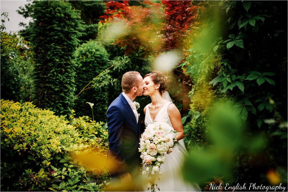 Emily David Wedding Photographs at Barton Grange Preston by Nick English Photography 1.jpeg