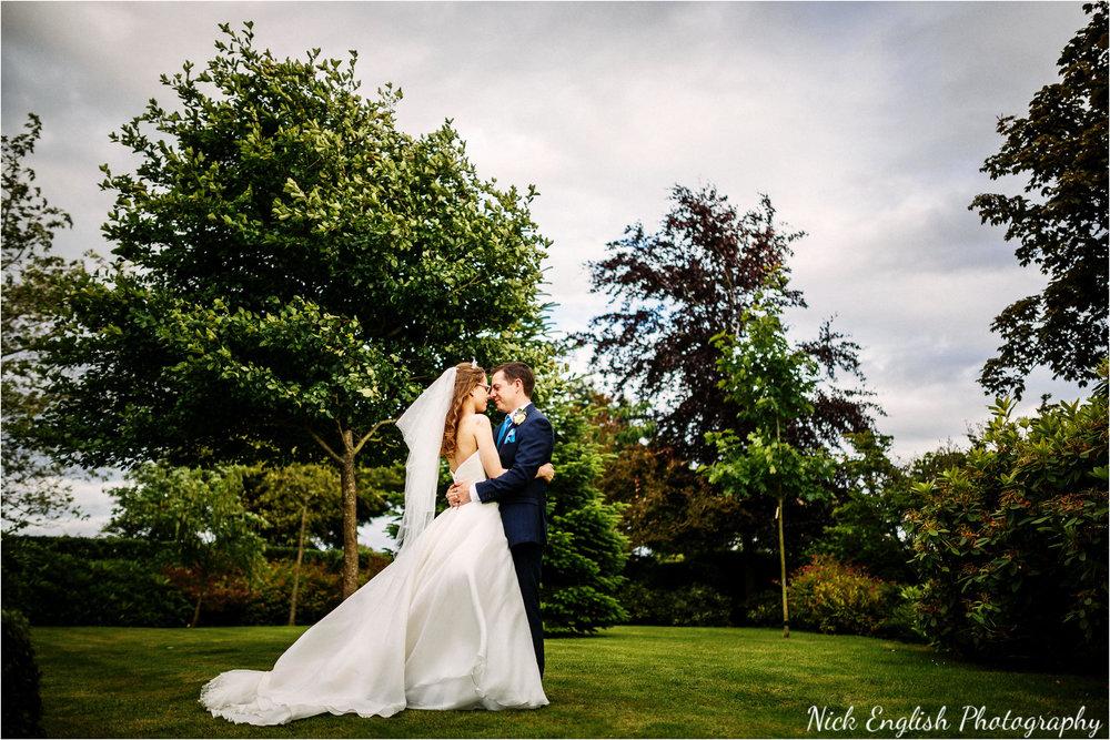 Derek Wright Georgina Wedding Photographs 220.jpg
