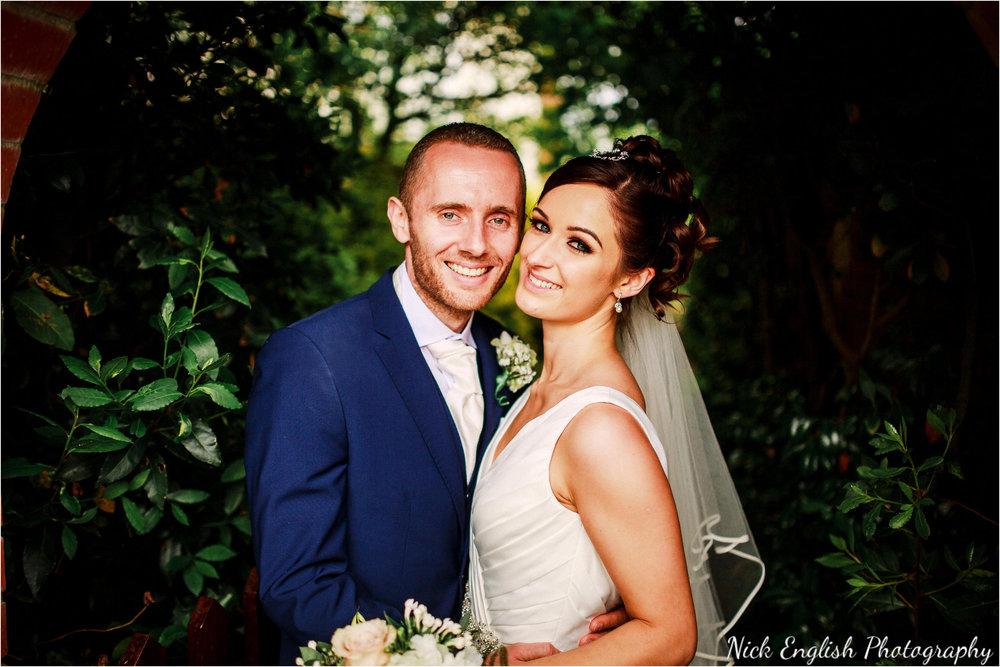 Emily David Wedding Photographs at Barton Grange Preston by Nick English Photography 148.jpg