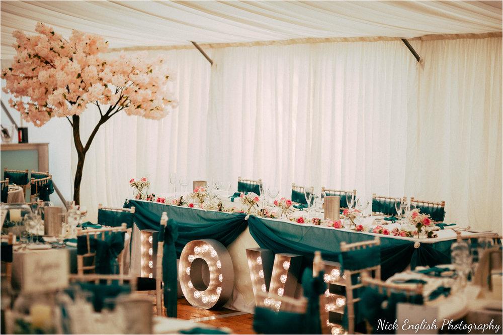 Marquee Wedding Photography Lancashire Nick English Wedding Photographer-25.jpg