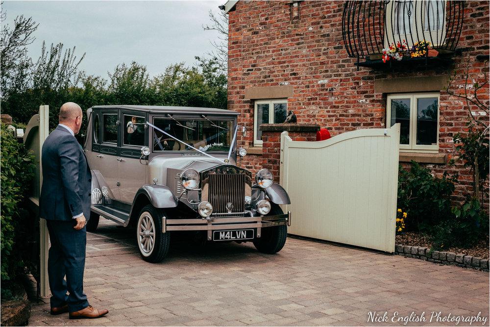 Marquee Wedding Photography Lancashire Nick English Wedding Photographer-32.jpg