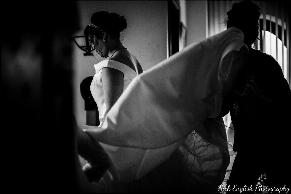 Marquee Wedding Photography Lancashire Nick English Wedding Photographer-40.jpg