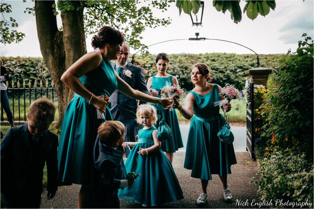 Marquee Wedding Photography Lancashire Nick English Wedding Photographer-46.jpg