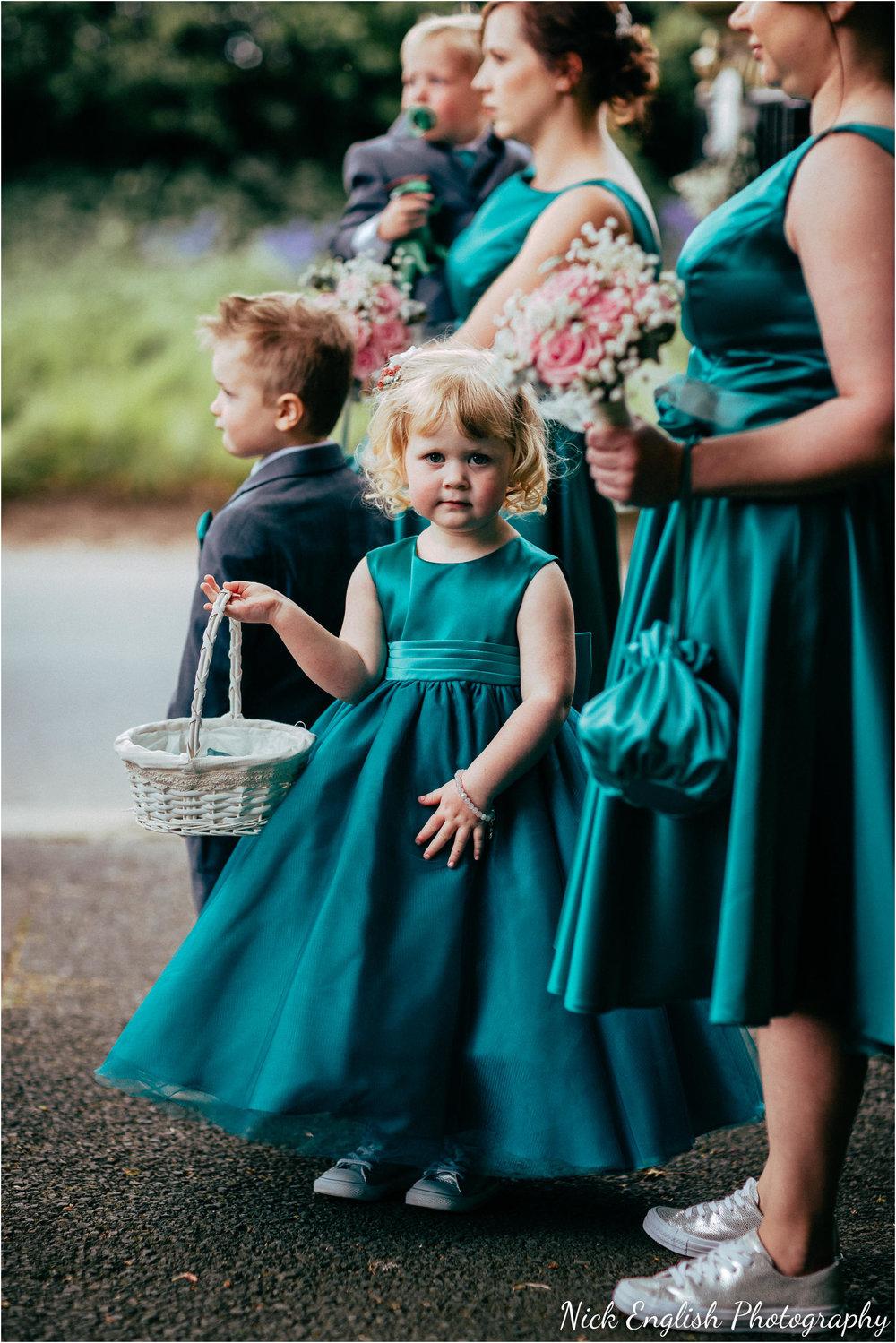Marquee Wedding Photography Lancashire Nick English Wedding Photographer-48.jpg