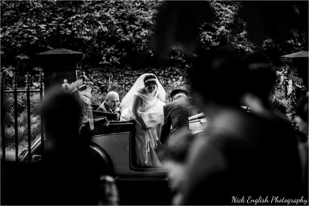 Marquee Wedding Photography Lancashire Nick English Wedding Photographer-57.jpg