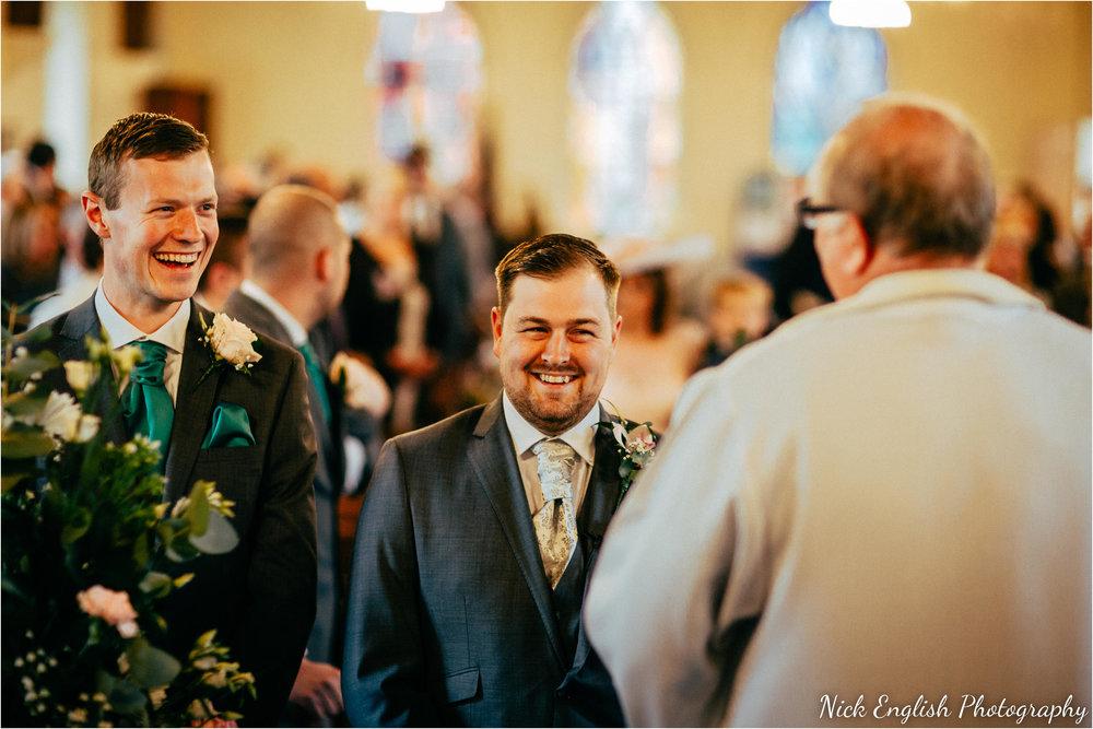 Marquee Wedding Photography Lancashire Nick English Wedding Photographer-61.jpg