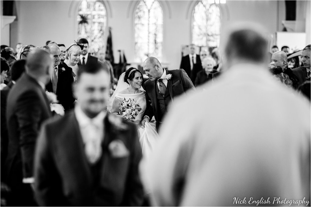 Marquee Wedding Photography Lancashire Nick English Wedding Photographer-65.jpg