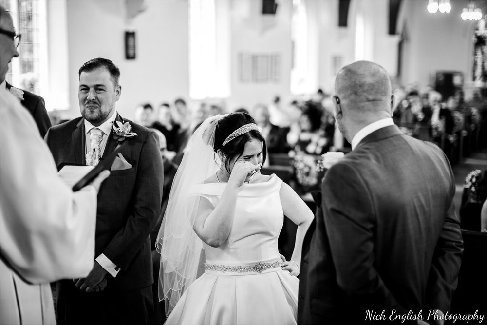 Marquee Wedding Photography Lancashire Nick English Wedding Photographer-73.jpg