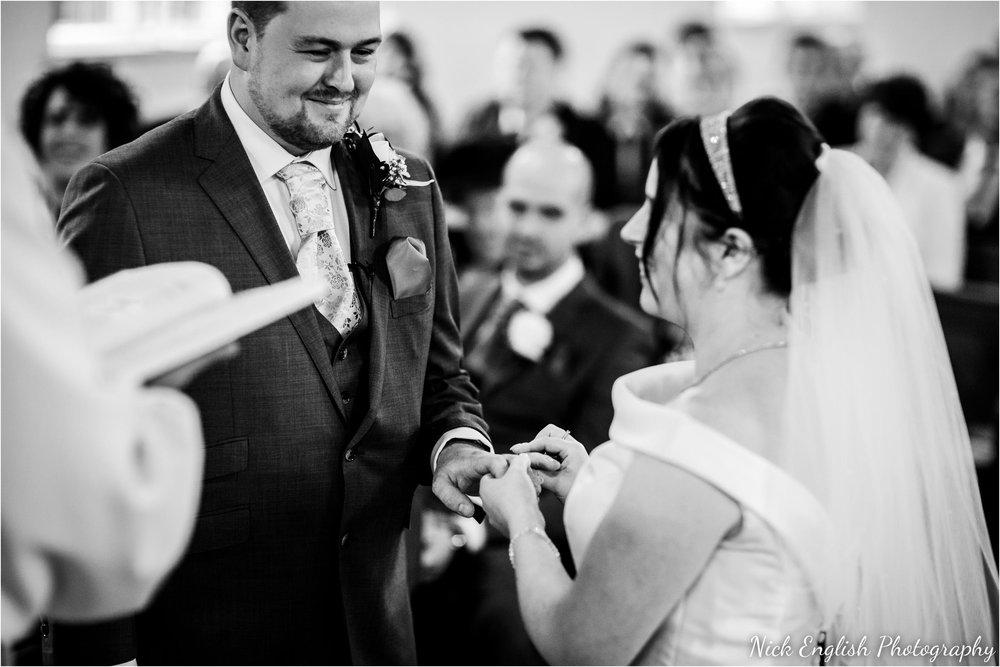 Marquee Wedding Photography Lancashire Nick English Wedding Photographer-76.jpg