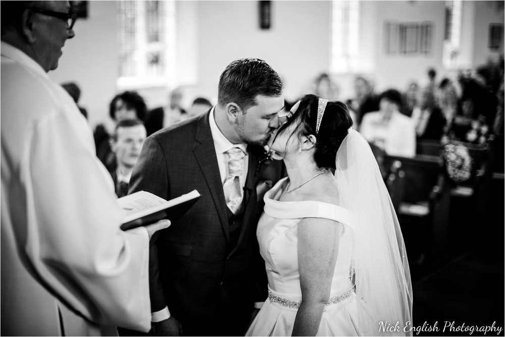 Marquee Wedding Photography Lancashire Nick English Wedding Photographer-77.jpg