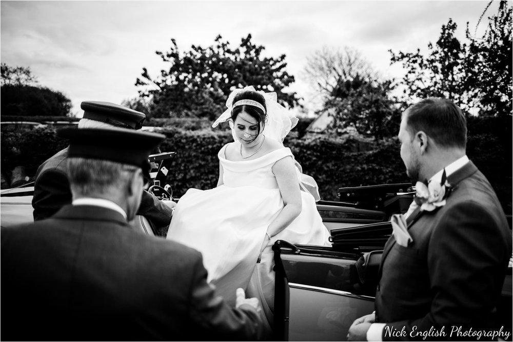 Marquee Wedding Photography Lancashire Nick English Wedding Photographer-88.jpg