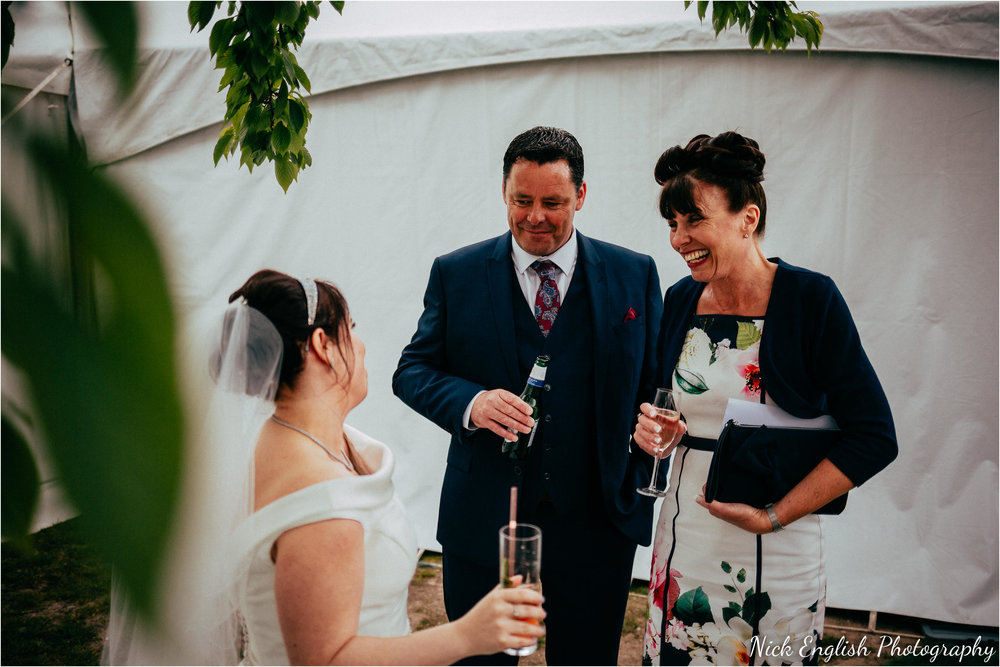 Marquee Wedding Photography Lancashire Nick English Wedding Photographer-94.jpg