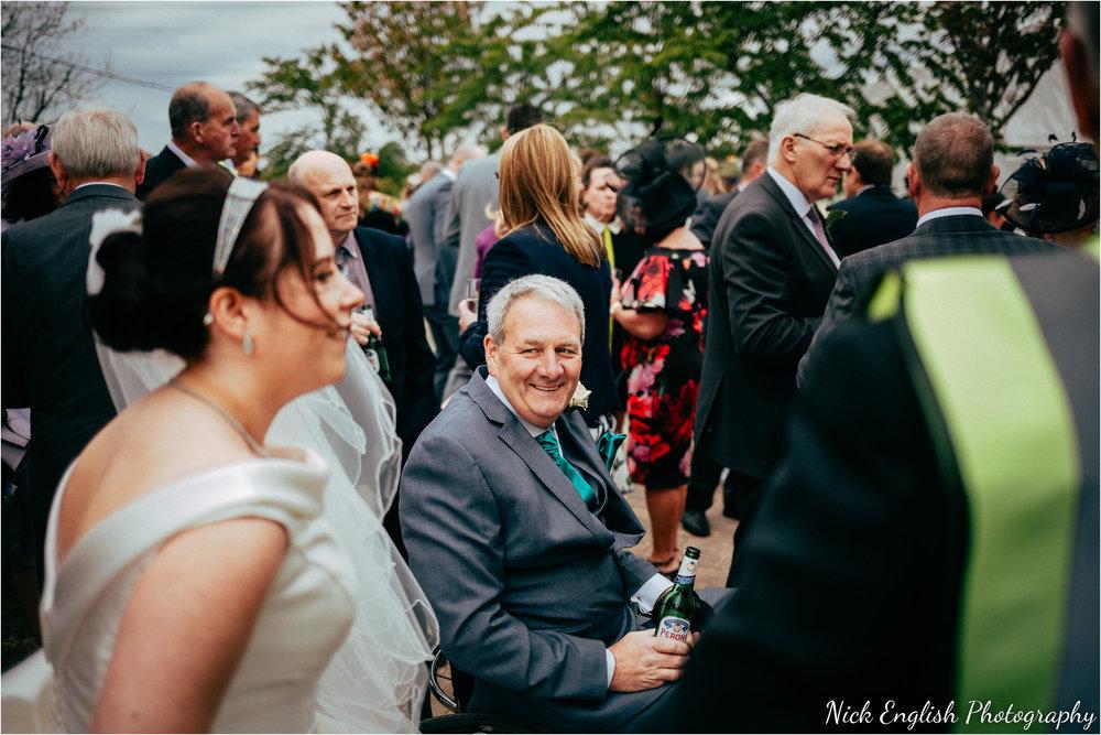 Marquee Wedding Photography Lancashire Nick English Wedding Photographer-99.jpg