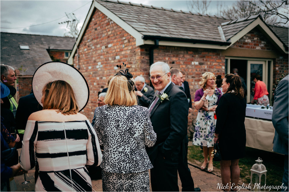 Marquee Wedding Photography Lancashire Nick English Wedding Photographer-103.jpg