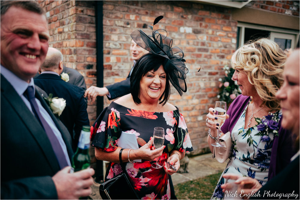 Marquee Wedding Photography Lancashire Nick English Wedding Photographer-104.jpg