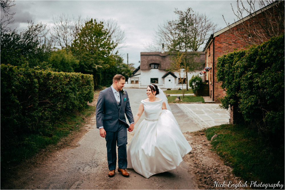 Marquee Wedding Photography Lancashire Nick English Wedding Photographer-106.jpg