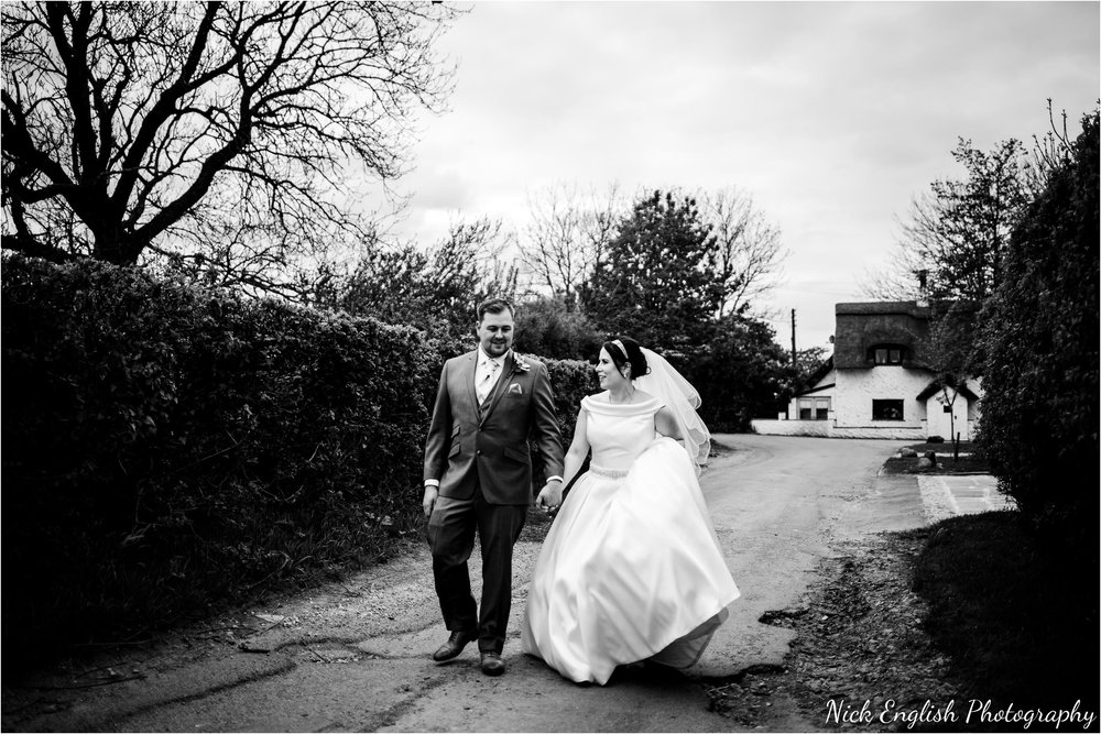 Marquee Wedding Photography Lancashire Nick English Wedding Photographer-107.jpg