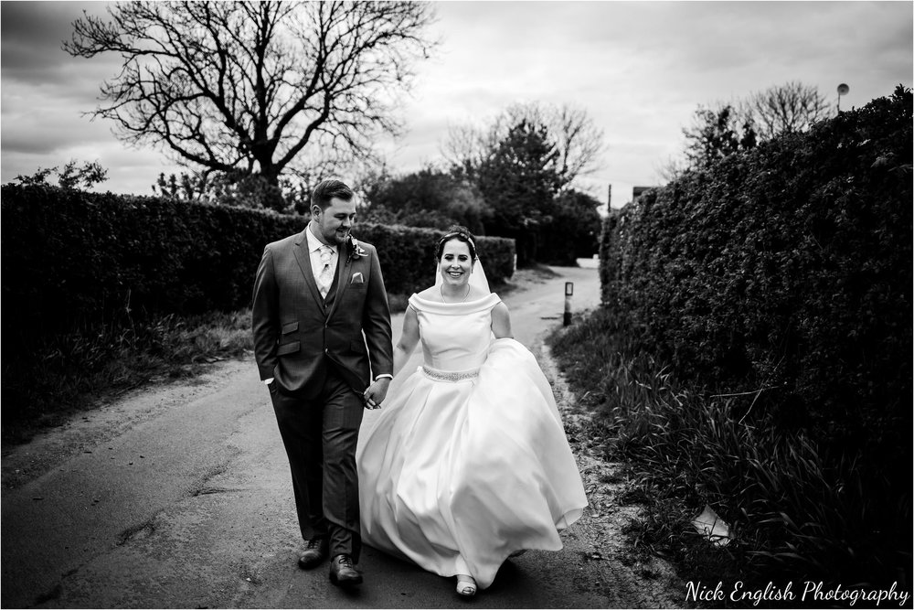 Marquee Wedding Photography Lancashire Nick English Wedding Photographer-108.jpg