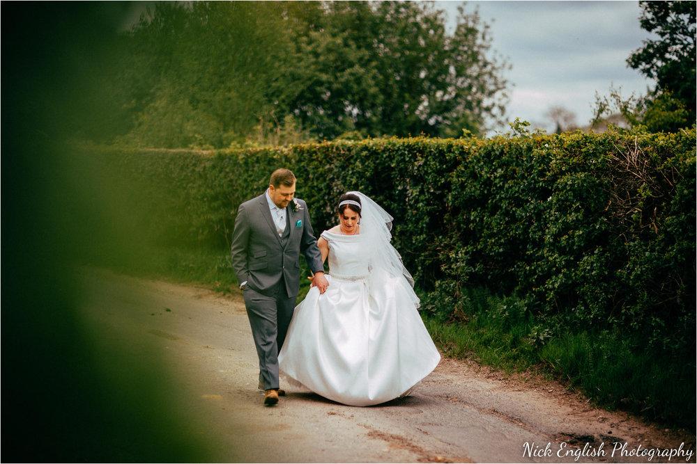 Marquee Wedding Photography Lancashire Nick English Wedding Photographer-110.jpg