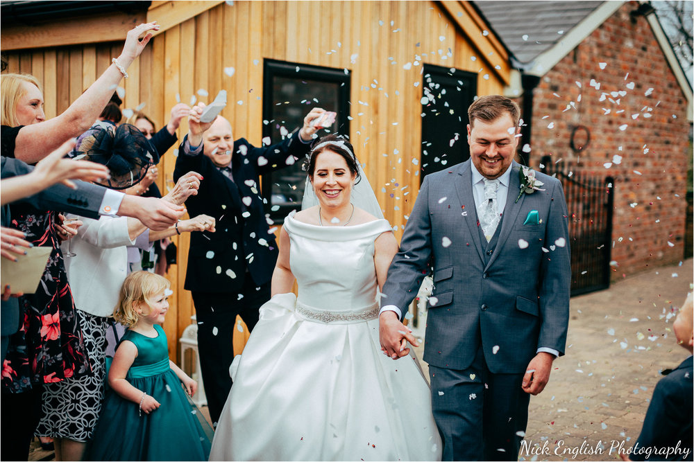 Marquee Wedding Photography Lancashire Nick English Wedding Photographer-112.jpg