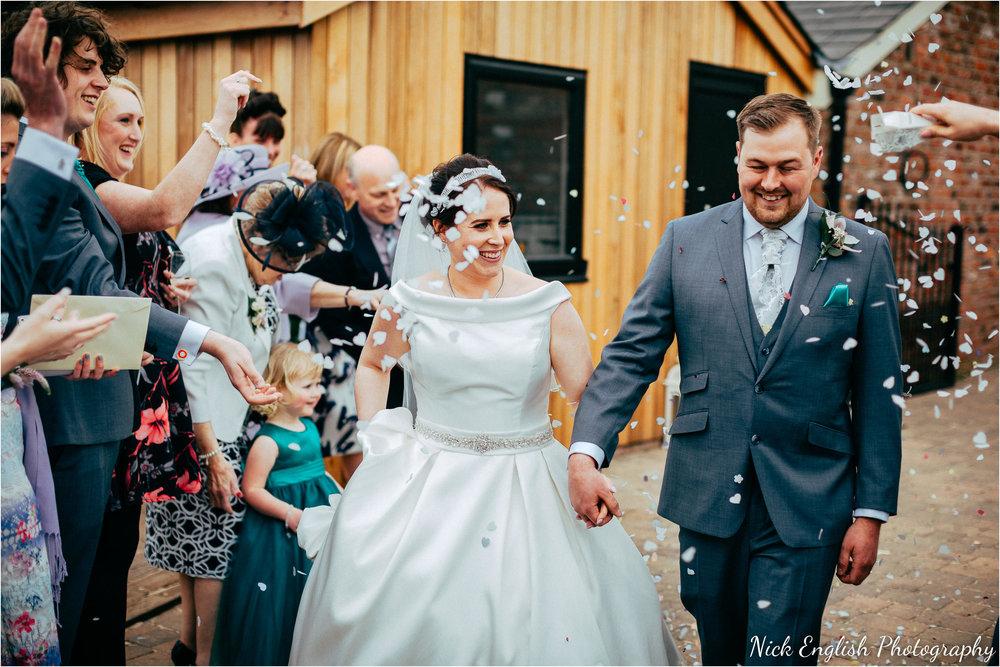 Marquee Wedding Photography Lancashire Nick English Wedding Photographer-113.jpg