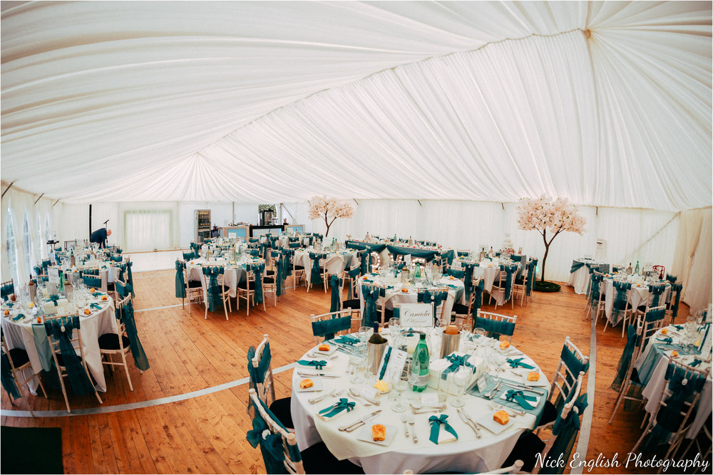 Marquee Wedding Photography Lancashire Nick English Wedding Photographer-114.jpg