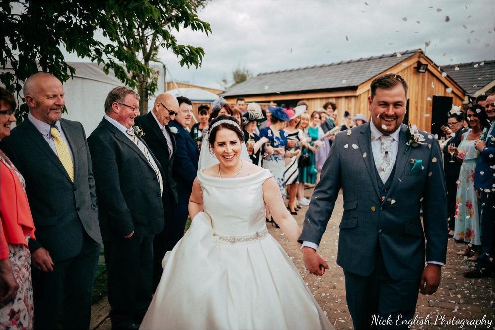 Marquee Wedding Photography Lancashire Nick English Wedding Photographer-116.jpg