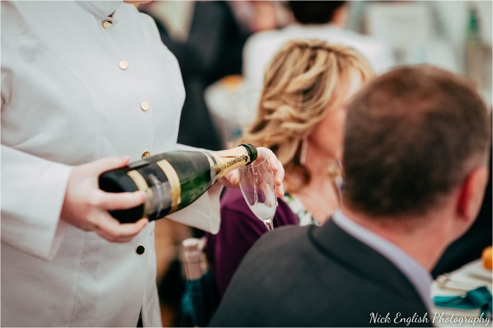 Marquee Wedding Photography Lancashire Nick English Wedding Photographer-124.jpg