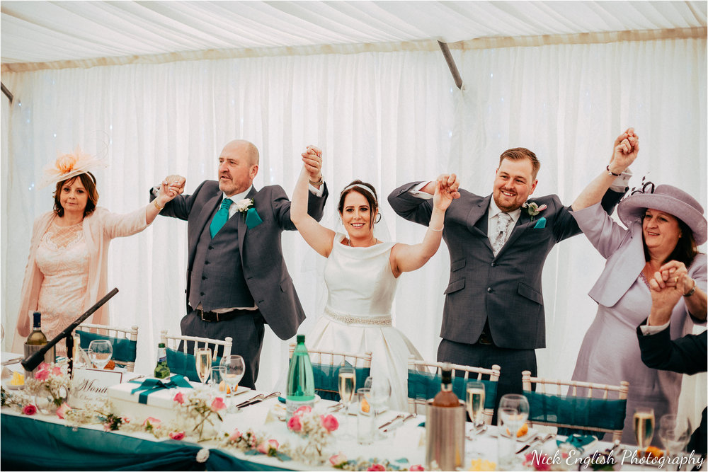 Marquee Wedding Photography Lancashire Nick English Wedding Photographer-126.jpg