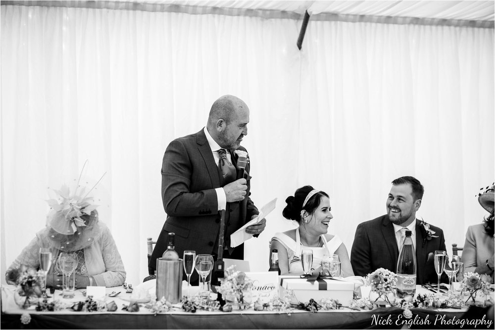 Marquee Wedding Photography Lancashire Nick English Wedding Photographer-135.jpg