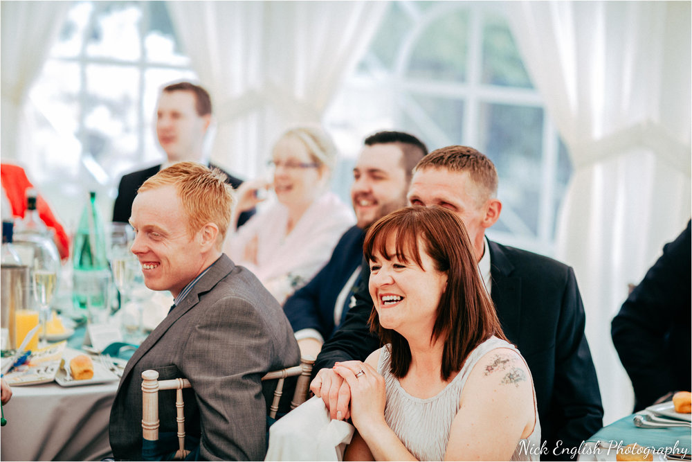 Marquee Wedding Photography Lancashire Nick English Wedding Photographer-139.jpg