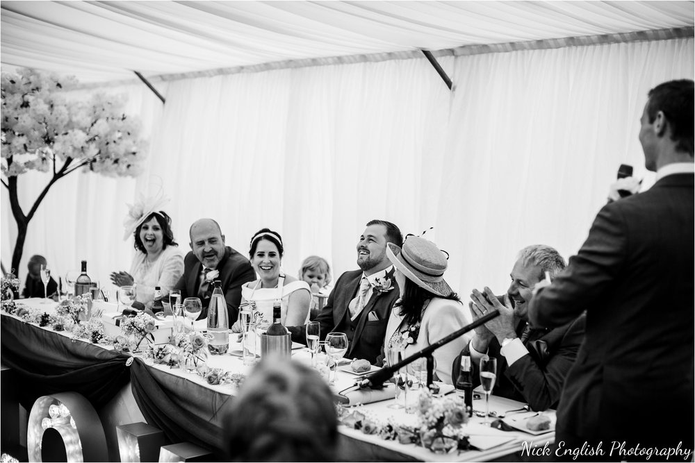 Marquee Wedding Photography Lancashire Nick English Wedding Photographer-145.jpg
