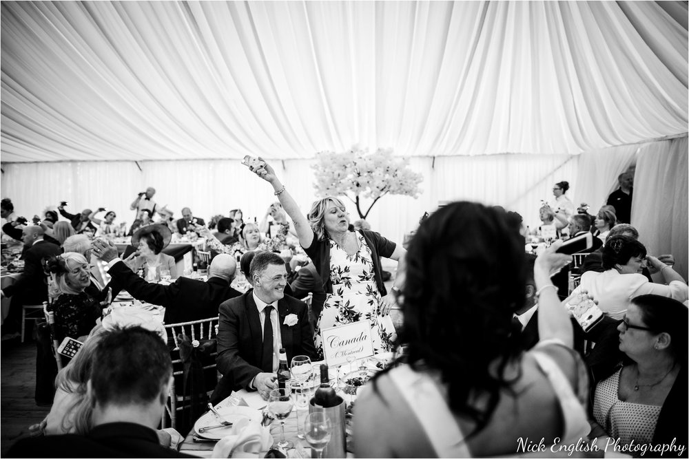 Marquee Wedding Photography Lancashire Nick English Wedding Photographer-149.jpg