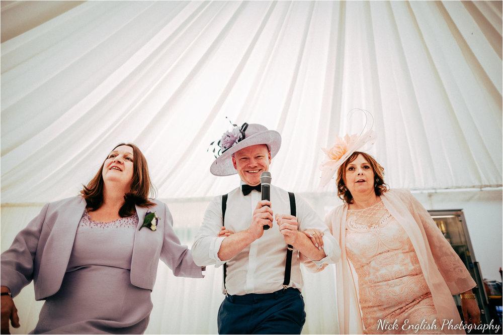 Marquee Wedding Photography Lancashire Nick English Wedding Photographer-151.jpg