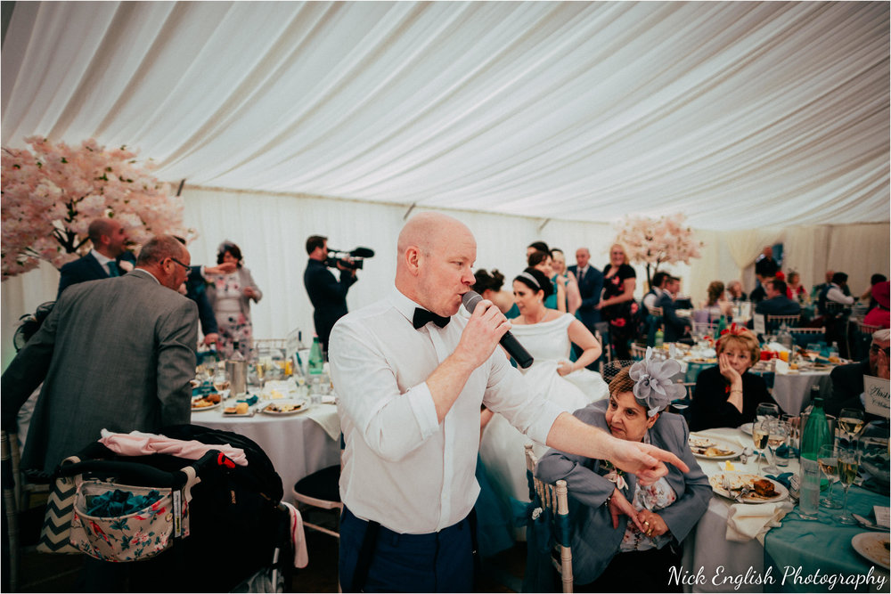 Marquee Wedding Photography Lancashire Nick English Wedding Photographer-153.jpg