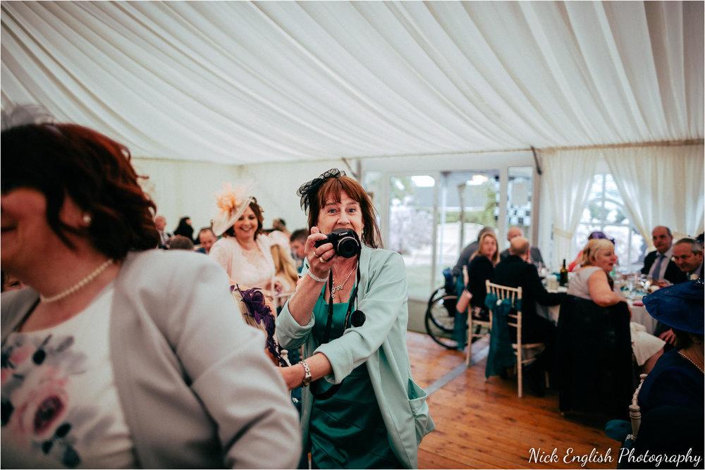 Marquee Wedding Photography Lancashire Nick English Wedding Photographer-155.jpg