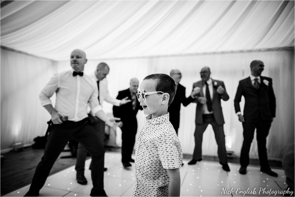 Marquee Wedding Photography Lancashire Nick English Wedding Photographer-156.jpg