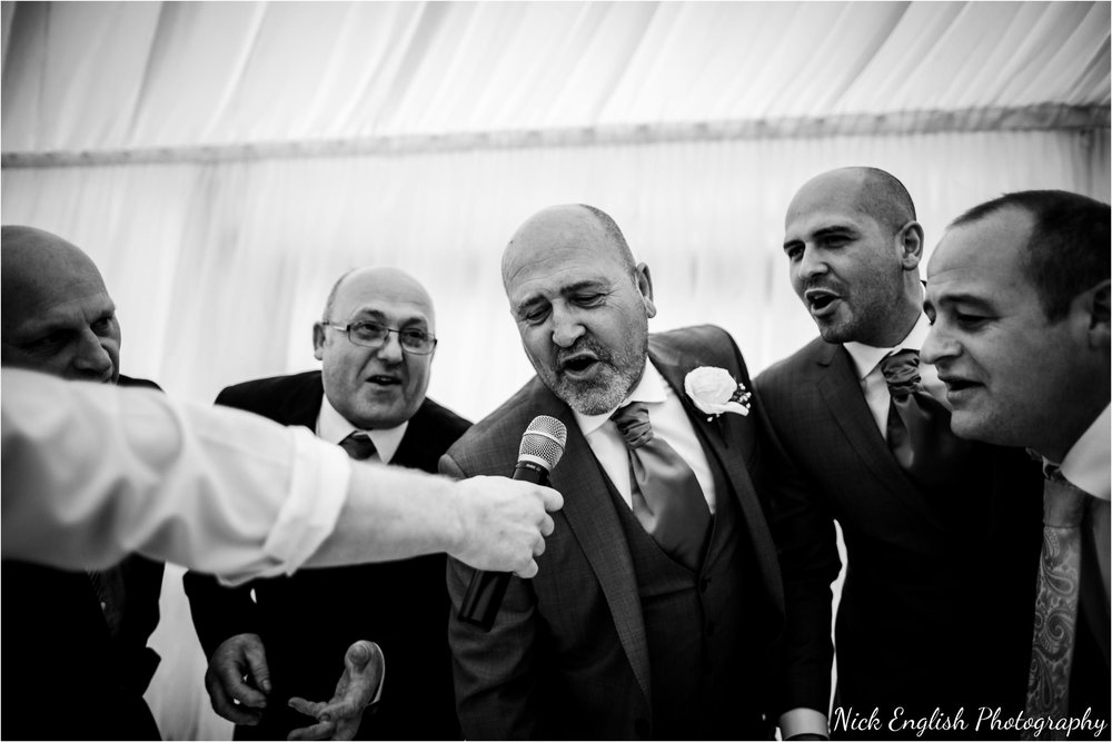 Marquee Wedding Photography Lancashire Nick English Wedding Photographer-163.jpg