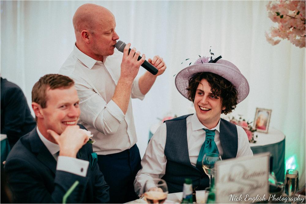 Marquee Wedding Photography Lancashire Nick English Wedding Photographer-171.jpg