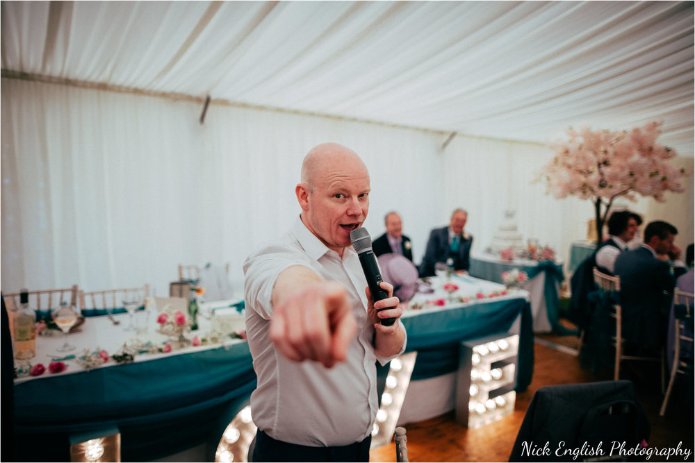 Marquee Wedding Photography Lancashire Nick English Wedding Photographer-172.jpg