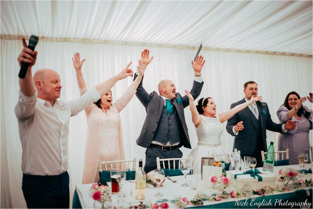 Marquee Wedding Photography Lancashire Nick English Wedding Photographer-173.jpg