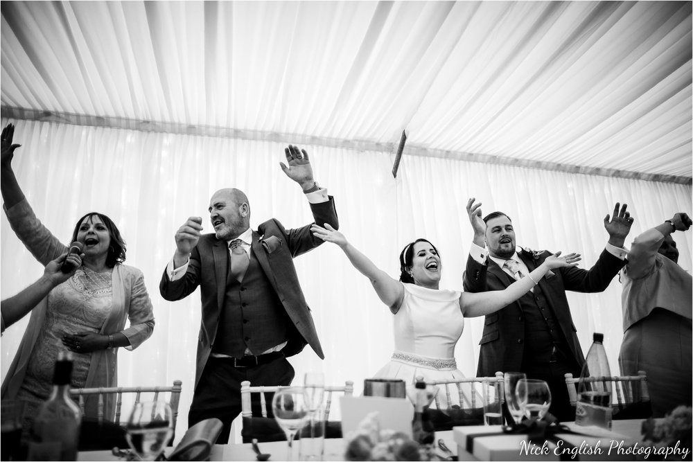 Marquee Wedding Photography Lancashire Nick English Wedding Photographer-175.jpg