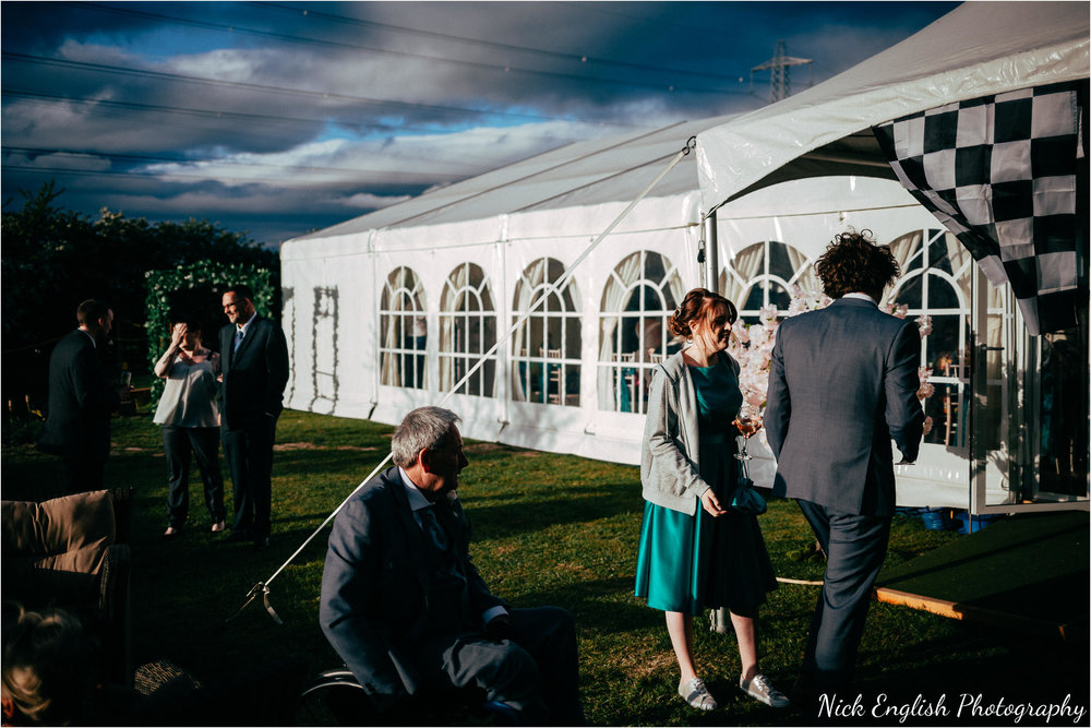 Marquee Wedding Photography Lancashire Nick English Wedding Photographer-184.jpg