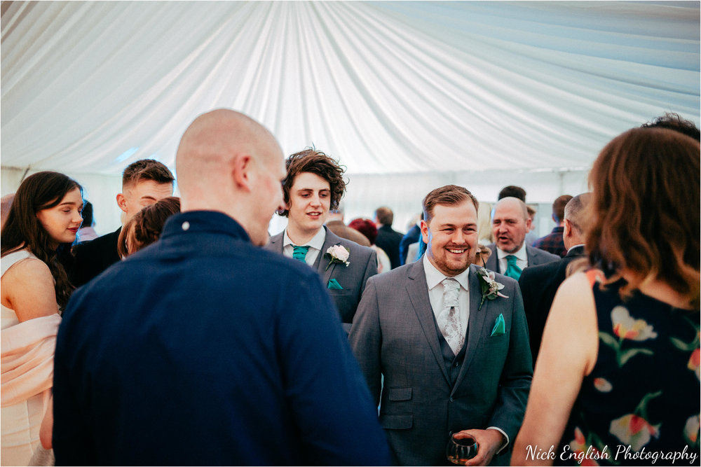 Marquee Wedding Photography Lancashire Nick English Wedding Photographer-188.jpg