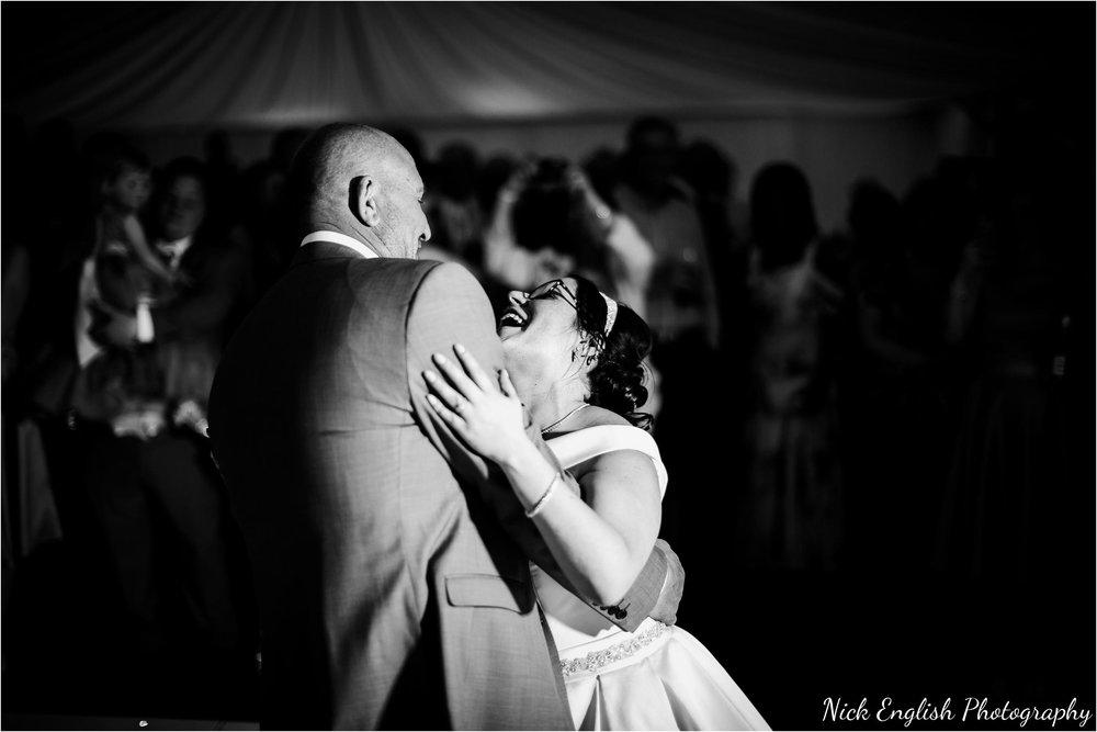 Marquee Wedding Photography Lancashire Nick English Wedding Photographer-191.jpg