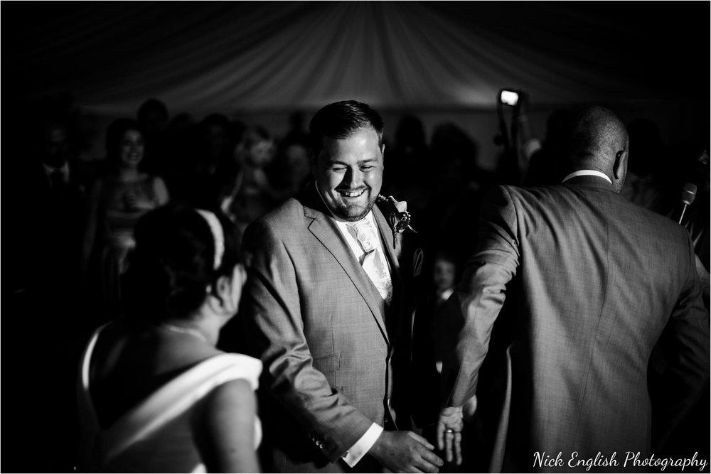 Marquee Wedding Photography Lancashire Nick English Wedding Photographer-192.jpg