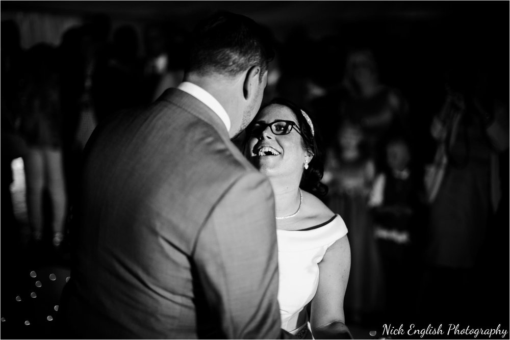 Marquee Wedding Photography Lancashire Nick English Wedding Photographer-193.jpg