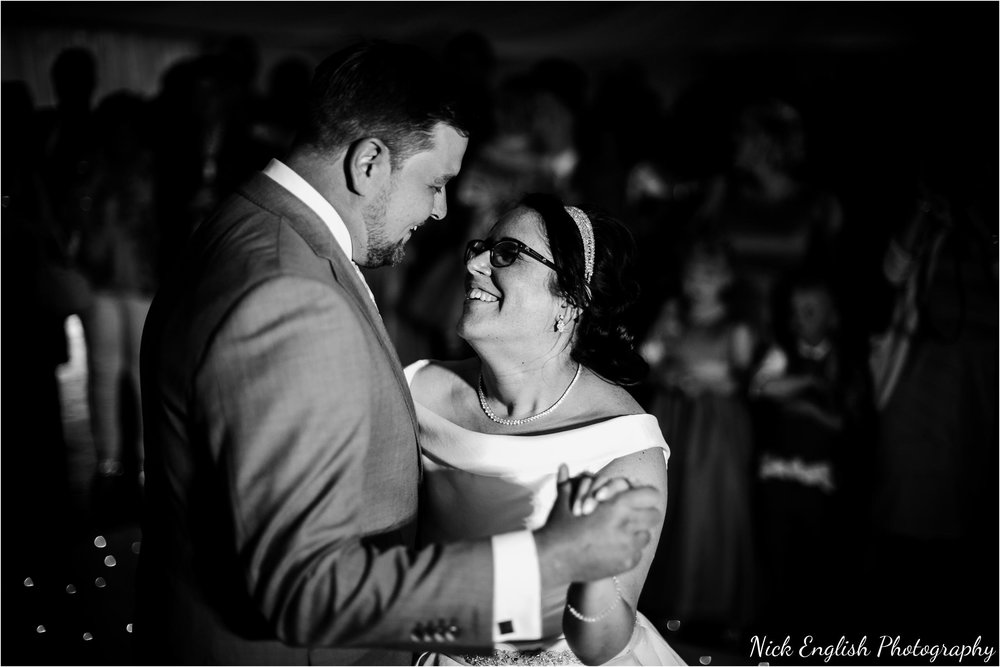 Marquee Wedding Photography Lancashire Nick English Wedding Photographer-194.jpg