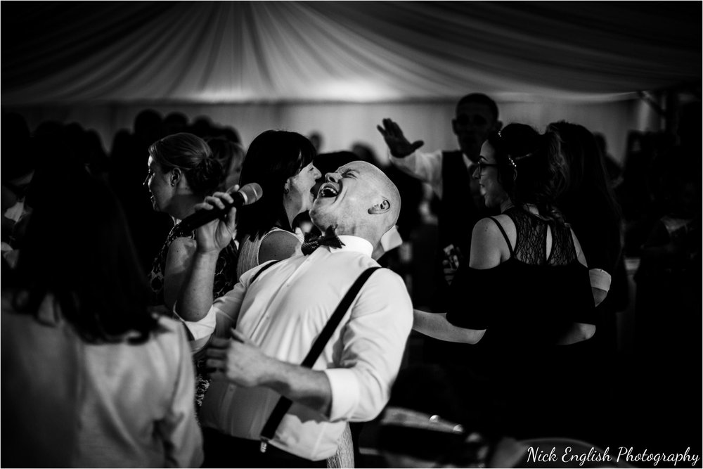 Marquee Wedding Photography Lancashire Nick English Wedding Photographer-195.jpg